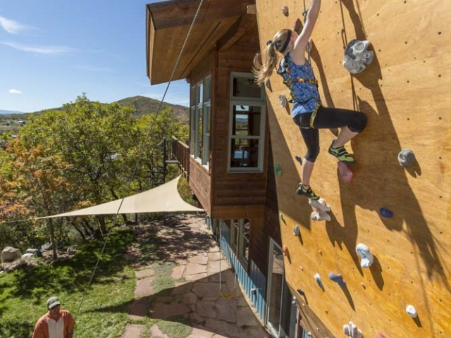 wagner-design-studio-elk-river-estates-climbing-wall-6