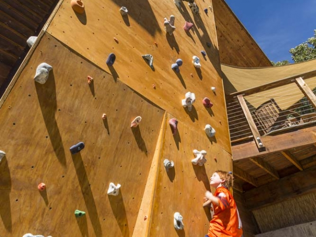 wagner-design-studio-elk-river-estates-climbing-wall-9