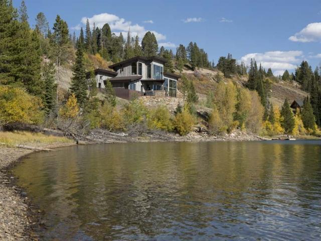 wagner-design-studio-lakeside-retreat-residence-09