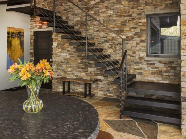 wagner-design-studio-lakeside-retreat-residence-15