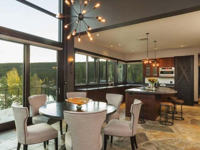 wagner-design-studio-lakeside-retreat-residence-17