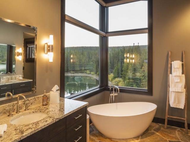 wagner-design-studio-lakeside-retreat-residence-19