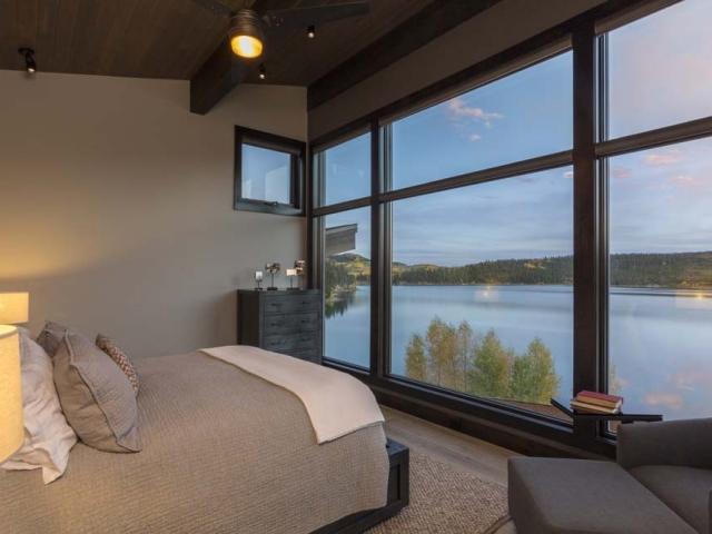wagner-design-studio-lakeside-retreat-residence-20