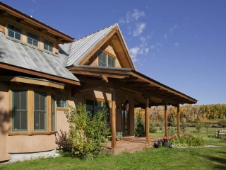 wagner-design-studio-mountain-cabin-teepee-residence-15