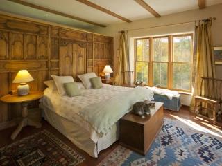 wagner-design-studio-mountain-cabin-teepee-residence-21