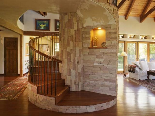 wagner-design-studio-mountain-cabin-teepee-residence-25