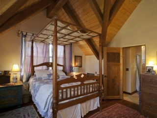 wagner-design-studio-mountain-cabin-teepee-residence-29