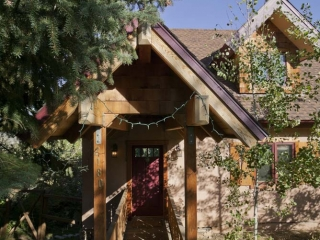 wagner-design-studio-mountain-cabin-teepee-residence-4
