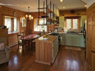 wagner-design-studio-mountain-cabin-teepee-residence-6