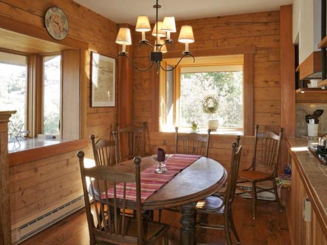 wagner-design-studio-mountain-cabin-teepee-residence-7