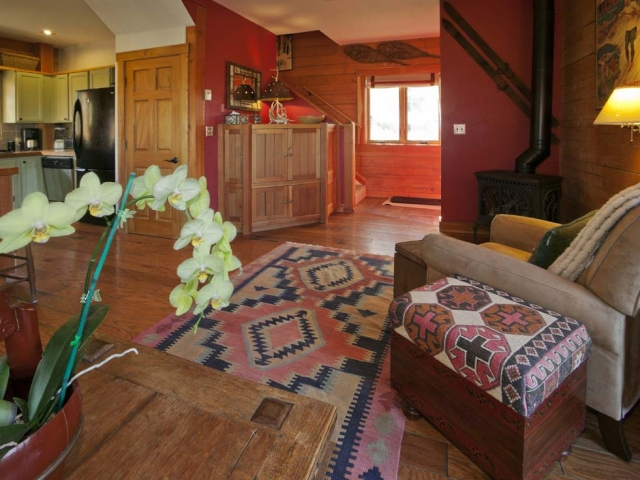 wagner-design-studio-mountain-cabin-teepee-residence-9