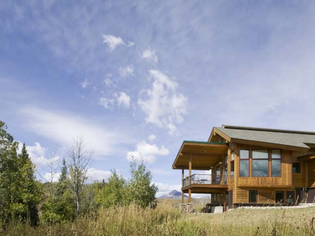wagner-design-studio-mountain-vista-residence-12