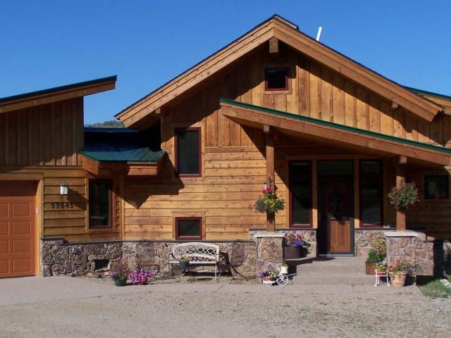 wagner-design-studio-mountain-vista-residence-2