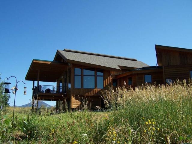 wagner-design-studio-mountain-vista-residence-4