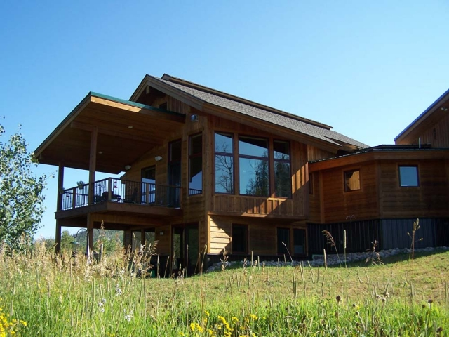 wagner-design-studio-mountain-vista-residence-5