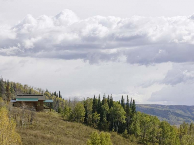 wagner-design-studio-mountain-vista-residence-7