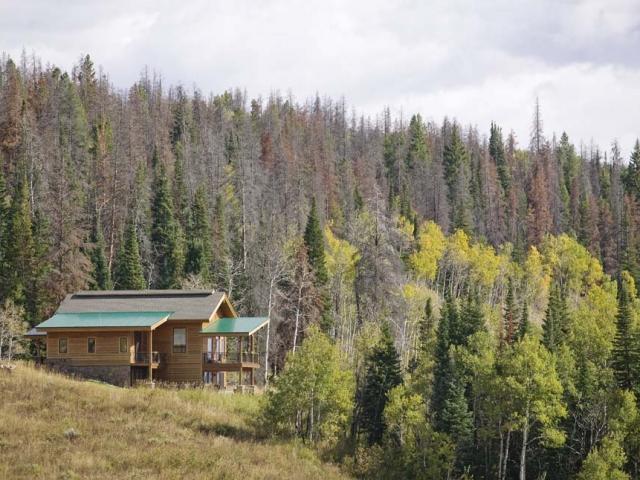 wagner-design-studio-mountain-vista-residence-8