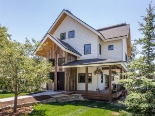 wagner-design-studio-park-avenue-residence-100