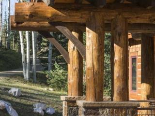 wagner-design-studio-raintree-ranch-5